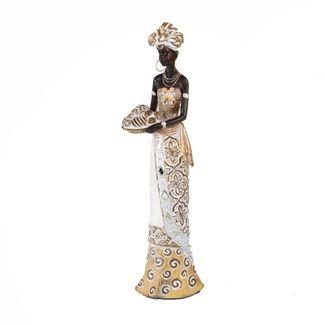 figura-africana-con-frutero-y-vestido-31-5-cm-7701016804066
