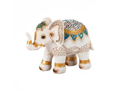 figura-elefante-blanco-con-mandalas-20-x-26-cm-7701016804080
