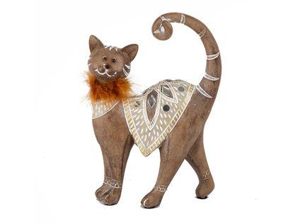 figura-gato-cola-arriba-cafe-blanco-27-cm-7701016804325