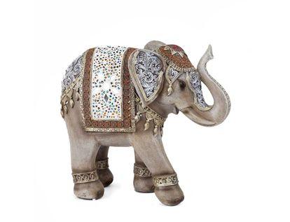 figura-decorativa-elefante-gris-con-adornos-rojos-22-x-25-cm-7701016804349