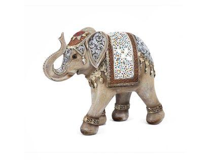 figura-decorativa-elefante-gris-con-adornos-rojos-20-x-25-cm-7701016804578