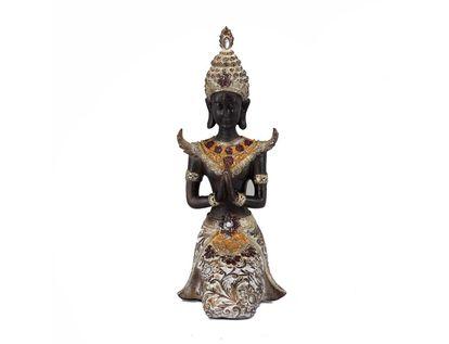 figura-buda-de-rodillas-y-flores-26-cm-7701016805247