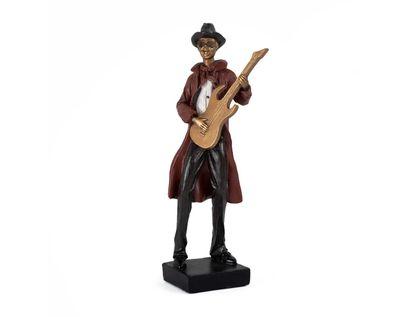 figura-musico-con-bajo-27-5-cm-7701016805285