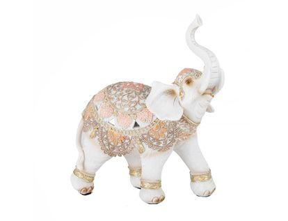 figura-elefante-blanco-con-mandalas-24-5-x-21-cm-7701016805490