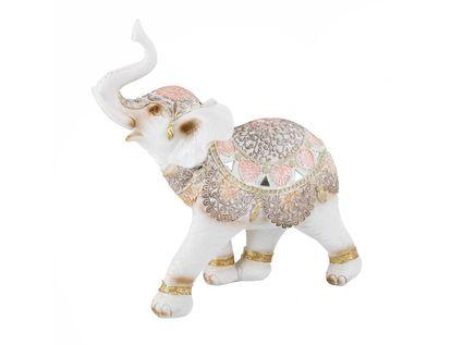 figura-elefante-blanco-con-mandalas-32-x-30-cm-7701016805520