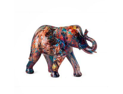 figura-elefante-multicolor-19-x-28-cm-7701016805759