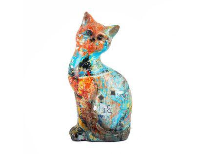 figura-gato-sentado-27-cm-7701016805889