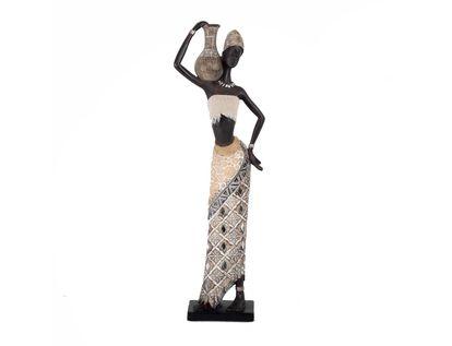 figura-africana-con-jarron-y-vestido-flores-48-cm-7701016808743