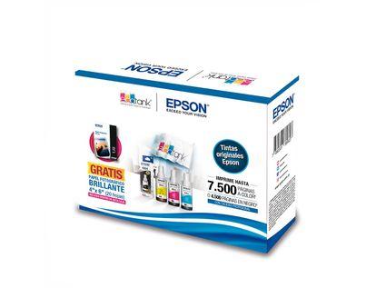 kit-botellas-de-tinta-epson-ecotank-t664-papel-fotografico-1-7680301389627