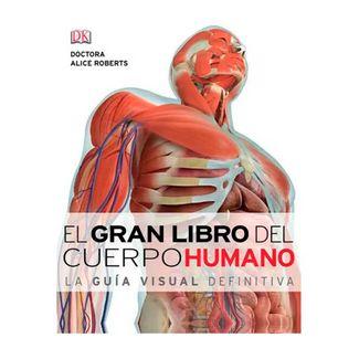 el-gran-libro-del-cuerpo-humano-9781409339656