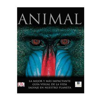 animal-9781409339687