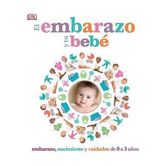 el-embarazo-y-tu-bebe-9781409341840