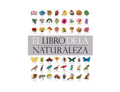 el-libro-de-la-naturaleza-9781409344032