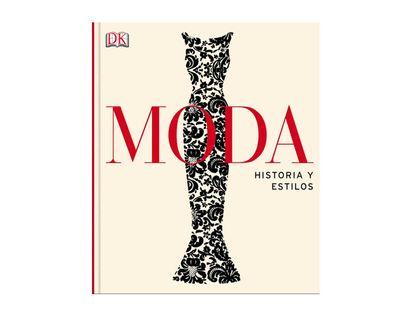 moda-historia-y-estilos-9781409344094