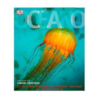 oceano-el-ultimo-rincon-del-mundo-salvaje-al-descubierto-9781409344148
