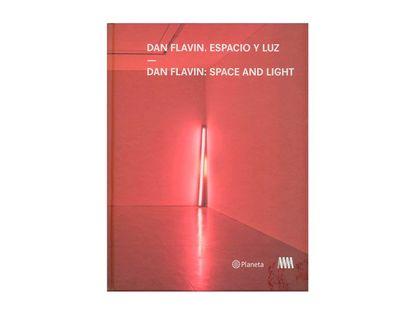 dan-flavin-espacio-y-luz-9789584283610