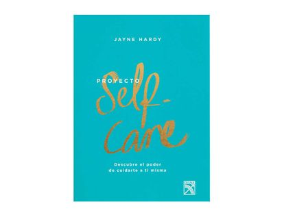 proyecto-self-care-9789584285393