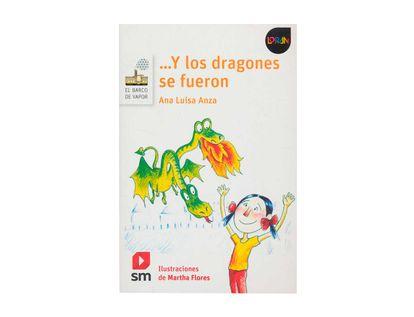 y-los-dragones-se-fueron-9789587808650