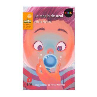 la-magia-de-azul-9789587808711