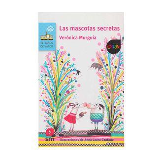 las-mascotas-secretas-9789587808735