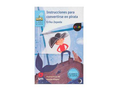 instrucciones-para-convertirse-en-pirata-9789587808742