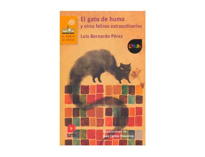el-gato-de-humo-y-otros-felinos-extraordinarios-9789587808766