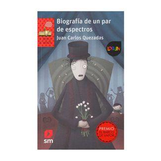 biografia-de-un-par-de-espectros-9789587808803