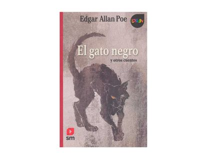 el-gato-negro-y-otros-cuentos-9789587808964