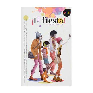 la-fiesta-9789587808988