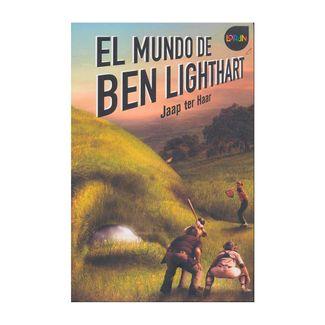 el-mundo-de-ben-lighthart-9789587809022