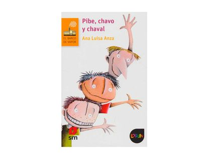 pibe-chavo-y-chaval-9789587809152