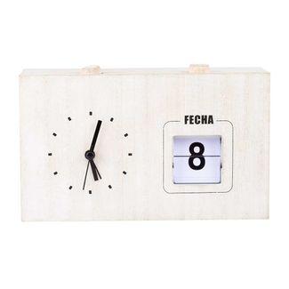 reloj-de-mesa-con-calendario-en-madera-7701016704625