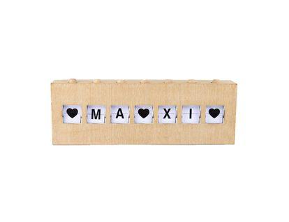 caja-de-7-letras-en-mdf-7701016704731