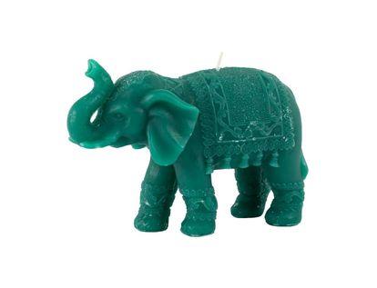 vela-decorativa-diseno-elefante-hindu-11-5-cm-7701016821957