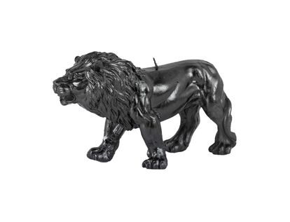 vela-decorativa-leon-negro-11-5-cm-7701016822053