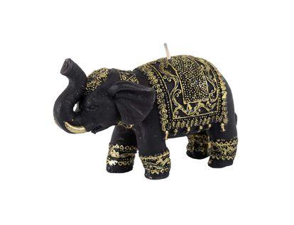 vela-decorativa-elefante-negro-con-dorado-8-cm-7701016822152
