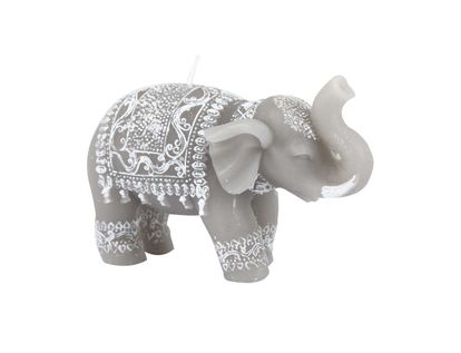 vela-decorativa-diseno-elefante-hindu-gris-8-cm-7701016822268