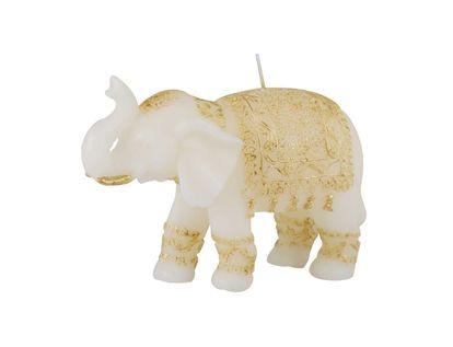 vela-decorativa-diseno-elefante-blanco-con-mandalas-11-cm-7701016822312