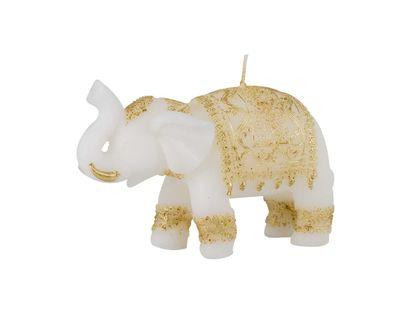 vela-decorativa-diseno-elefante-blanco-con-mandalas-7-5-cm-7701016822329