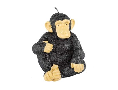 vela-decorativa-chimpance-11-cm-7701016822336