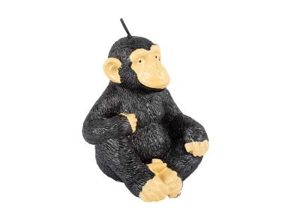 vela-decorativa-chimpance-9-cm-7701016822343