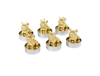 set-de-velas-diseno-bulldog-por-6-unidades-7701016822435