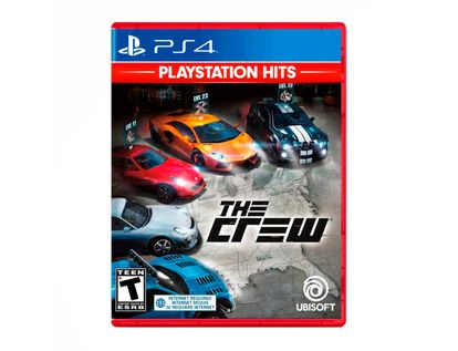 juego-the-crew-ps-hits-ps4-887256300920