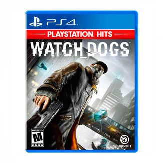juego-watchdogs-hits-ps4-8888358046