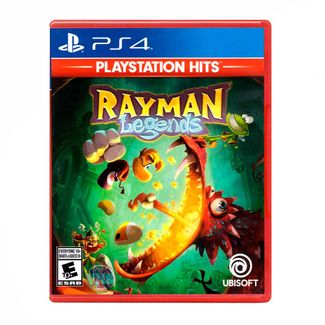 juego-rayman-legends-ps-hits-ps4-8888359036