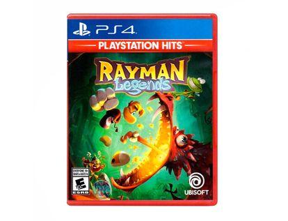 juego-rayman-legends-ps-hits-ps4-8888359036