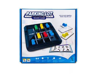 juego-de-mesa-parking-lot-2019061544468