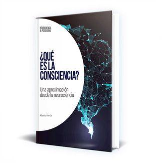 neurociencia-t13-que-es-la-consciencia-9788417177720