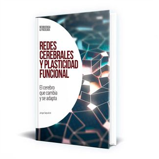 neurociencia-t17-redes-neuronales-9788417177768