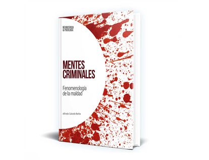 neurociencia-t33-mentes-criminales-9788417506483